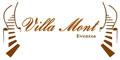 Salones Para Fiestas-VILLAMONT-EVENTOS-en-Nuevo Leon-encuentralos-en-Sección-Amarilla-BRP