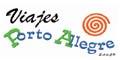 Agencias De Viajes-VIAJES-PORTO-ALLEGRE-SA-DE-CV-en-Veracruz-encuentralos-en-Sección-Amarilla-PLA