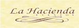 Salones Para Fiestas-LA-HACIENDA-EVENTOS-en-Nuevo Leon-encuentralos-en-Sección-Amarilla-BRP