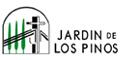 Panteones-PARQUE-FUNERAL-JARDIN-DE-LOS-PINOS-en-Nuevo Leon-encuentralos-en-Sección-Amarilla-PLA