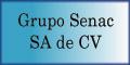 Señalamientos En General-GRUPO-SENAC-SA-DE-CV-en-Mexico-encuentralos-en-Sección-Amarilla-BRP