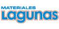 Materiales Para Construcción-MATERIALES-LAGUNAS-en-Oaxaca-encuentralos-en-Sección-Amarilla-BRP