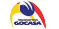 Concreto-CONCRETOS-GOCASA-en-Sonora-encuentralos-en-Sección-Amarilla-PLA