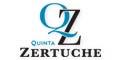 Salones Para Fiestas-QUINTA-ZERTUCHE-en-Yucatan-encuentralos-en-Sección-Amarilla-PLA