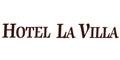 Hoteles-HOTEL-LA-VILLA-en-Baja California-encuentralos-en-Sección-Amarilla-PLA