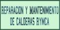 Calderas-Reparación De-REPARACION-Y-MANTENIMIENTO-DE-CALDERAS-RYMCA-en-Puebla-encuentralos-en-Sección-Amarilla-BRP