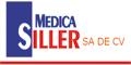 Laboratorios-Artículos Para-MEDICA-SILLER-en-San Luis Potosi-encuentralos-en-Sección-Amarilla-BRP