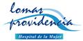 Hospitales, Sanatorios Y Clínicas-LOMAS-PROVIDENCIA-en-Jalisco-encuentralos-en-Sección-Amarilla-PLA