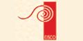 Traductores-EISCO-TRADUCCIONES-SA-DE-CV-en-Distrito Federal-encuentralos-en-Sección-Amarilla-BRP