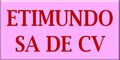 Etiquetas-Fábricas-ETIMUNDO-SA-DE-CV-en-Puebla-encuentralos-en-Sección-Amarilla-BRP