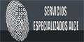Sistemas De Control De Acceso-SERVICIOS-ESPECIALIZADOS-ALCE-en-Jalisco-encuentralos-en-Sección-Amarilla-PLA