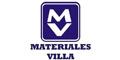 Materiales Para Construcción-MATERIALES-VILLA-en-Coahuila-encuentralos-en-Sección-Amarilla-BRO