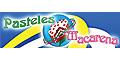 Pastelerías-PASTELES-MACARENA-en-Nayarit-encuentralos-en-Sección-Amarilla-BRP