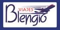 Agencias De Viajes-VIAJES-BLENGIO-en-Coahuila-encuentralos-en-Sección-Amarilla-DIA