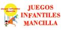 Juegos Infantiles-JUEGOS-INFANTILES-MANCILLA-en-Distrito Federal-encuentralos-en-Sección-Amarilla-BRO