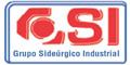 Tubos De Acero, Hierro Y Plomo-GRUPO-SIDERURGICO-INDUSTRIAL-SA-DE-CV-en-Distrito Federal-encuentralos-en-Sección-Amarilla-BRO
