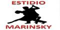 Academias De Baile-ESTUDIO-MARINSKY-en-Mexico-encuentralos-en-Sección-Amarilla-BRP