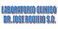 Laboratorios De Diagnóstico Clínico-LABORATORIO-CLINICO-DR-JOSE-ROCILLO-SC-en-San Luis Potosi-encuentralos-en-Sección-Amarilla-BRP