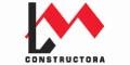 Constructores De Casas-CONSTRUCTORA-LM-en-Sinaloa-encuentralos-en-Sección-Amarilla-BRP
