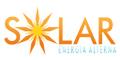 Energía Solar-SOLAR-ENERGIA-ALTERNA-en-Aguascalientes-encuentralos-en-Sección-Amarilla-BRP