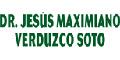 Médicos Generales-VERDUZCO-SOTO-JESUS-MAXIMIANO-DR-en-Sonora-encuentralos-en-Sección-Amarilla-PLA