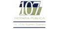 Notarios-GUERRERO-GUERRERO-JOSE-CIRO-LIC-en-Guanajuato-encuentralos-en-Sección-Amarilla-BRP