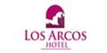 Hoteles-MUNOZ-MARTINEZ-MARCO-ANTONIO-en-Hidalgo-encuentralos-en-Sección-Amarilla-PLA