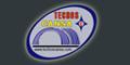 Estructuras De Acero-TECHOS-SIN-ESTRUCTURA-AUTOSOPORTANTES-en-Tlaxcala-encuentralos-en-Sección-Amarilla-BRO