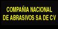 Refractarios-COMPANIA-NACIONAL-DE-ABRASIVOS-SA-DE-CV-en-Jalisco-encuentralos-en-Sección-Amarilla-SPN