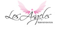 Fiestas En General-Organización De-SERVIEVENTOS-LOS-ANGELES-en-Sinaloa-encuentralos-en-Sección-Amarilla-PLA