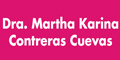 Médicos Ginecólogos Y Obstetras-DRA-MARTHA-KARINA-CONTRERAS-CUEVAS-en-Mexico-encuentralos-en-Sección-Amarilla-BRP