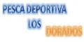 Lanchas, Yates Y Veleros-PESCA-DEPORTIVA-LOS-DORADOS-en-Baja California Sur-encuentralos-en-Sección-Amarilla-PLA