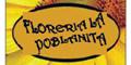 Florerías--FLORERIA-LA-POBLANITA-en-Sinaloa-encuentralos-en-Sección-Amarilla-BRO