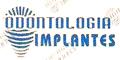 Dentistas En Implantología-ODONTOLOGIA-IMPLANTES-LABORATORIO-DENTAL-en-Distrito Federal-encuentralos-en-Sección-Amarilla-BRO