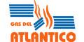Gas Combustible-GAS-DEL-ATLANTICO-en-Veracruz-encuentralos-en-Sección-Amarilla-BRO