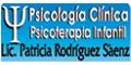 Psicólogos-PSICOLOGIA-CLINICA-PSICOTERAPIA-INFANTIL-en-Nuevo Leon-encuentralos-en-Sección-Amarilla-BRO
