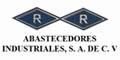 Material Eléctrico-RR-ABASTECEDORES-INDUSTRIALES-SA-DE-CV-en-Distrito Federal-encuentralos-en-Sección-Amarilla-PLA
