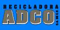 Motores De Gas, Gasolina Y Tractogás-ADCO-en-Baja California-encuentralos-en-Sección-Amarilla-BRO