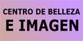 Salones De Belleza--CENTRO-DE-BELLEZA-E-IMAGEN-en-Guanajuato-encuentralos-en-Sección-Amarilla-BRP
