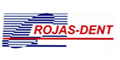 Equipos Para Dentistas Y Laboratorios Dentales-VALENZUELA-MARTINEZ-JULIETA-en-Mexico-encuentralos-en-Sección-Amarilla-BRP