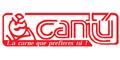 Carnicerías-MAYOREO-EN-CARNES-CANTU-SA-en-Nuevo Leon-encuentralos-en-Sección-Amarilla-PLA