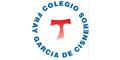 Escuelas, Institutos Y Universidades-COLEGIO-FRAY-GARCIA-DE-CISNEROS-en-Mexico-encuentralos-en-Sección-Amarilla-PLA