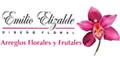 Florerías--ELIZALDE-EMILIO-en-Veracruz-encuentralos-en-Sección-Amarilla-PLA
