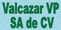Ganado-Compra-Venta-VALCAZAR-VP-en-Jalisco-encuentralos-en-Sección-Amarilla-BRO