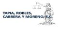 Abogados-TAPIA-ROBLES-CABRERA-Y-MORENO-SC-en-Sonora-encuentralos-en-Sección-Amarilla-PLA