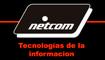 Computación-Accesorios Y Equipos Para-NETCOM-TECNOLOGIA-en-Puebla-encuentralos-en-Sección-Amarilla-BRP