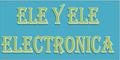 Electrónica-Componentes Para-ELE-Y-ELE-ELECTRONICA-en-Distrito Federal-encuentralos-en-Sección-Amarilla-BRP