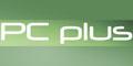 Computadoras-Mantenimiento Y Reparación De-PC-PLUS-ASISTENCIA-TECNICA-EN-TODO-MEXICO-en-Chihuahua-encuentralos-en-Sección-Amarilla-BRO
