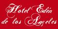 Hoteles-HOTEL-EDEN-DE-LOS-ANGELES-en-Guanajuato-encuentralos-en-Sección-Amarilla-BRP