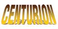 Abarrotes-Almacenes Y Tiendas De-CENTURION-en-Distrito Federal-encuentralos-en-Sección-Amarilla-BRO